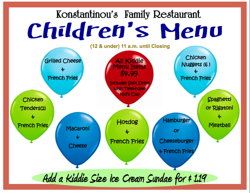 Kids_Menu_pdf__page_1_of_2_